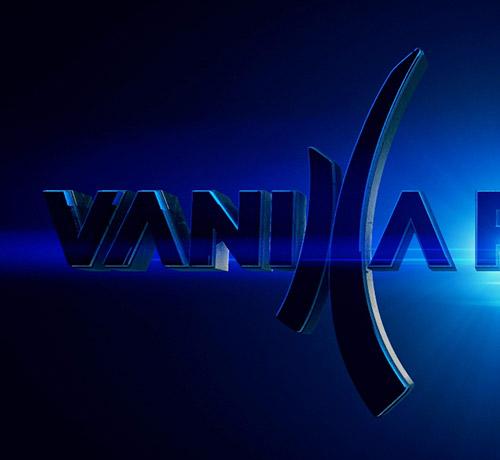 Vanilla Pictures